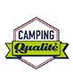 Camping qualite